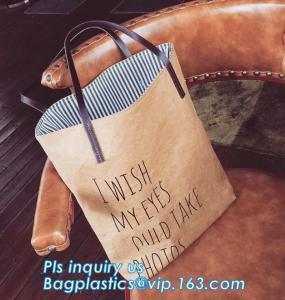 Quality Button String Custom Tyvek Envelopes, packaging gift white tyvek envelope, tyvek dupont envelop bag file folder bagease wholesale