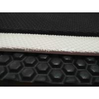 Quality Die - Cut EVA Foam Sheet , EVA Foam Materials For Shoe Sole Slippers wholesale