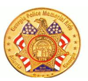 Quality Custom Die Cast Badges wholesale