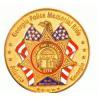 Buy cheap Custom Die Cast Badges from wholesalers