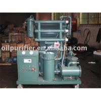 Quality Oil Purifier, Transformer Oil Purifier Machine, Single-stage Insulating Oil Purifier, Oil Recycling wholesale