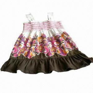 Quality PVC braces skirt, board print wholesale