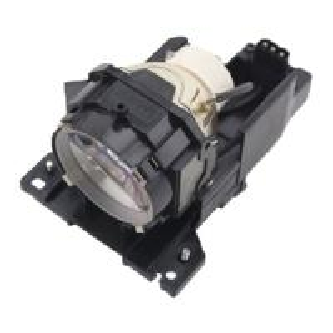 China Digital Hitachi Projector Lamp 56mm x 56mm 275 Watt Long Lifespan on sale
