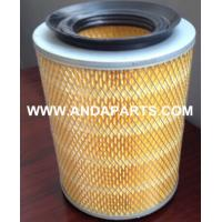 Quality GOOD QUALITY MITSUBISHI AIR FILTER ME017242 wholesale