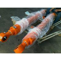Quality Hitachi  ZX230-1 boom  hydraulic cylinder ass'y wholesale