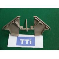 Quality China TTi Two Cavities Plastic Injection Molded Parts for Building Parts wholesale
