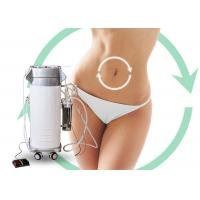 China Fat Reduction Liposuction Machine For Male Breast Enlargement / Body Shaping on sale