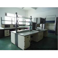 Quality High Quality Steel Lab Bench,Steel Lab Bench Price For Lab Equipment From China Suppliers wholesale