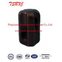 Quality stay insulator wholesale