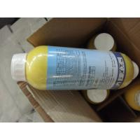 Quality Diazinon 95% TC/Insecticides/ Yellow to brown liquid wholesale