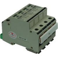 Quality Modular Power SPD (ZGG20-385) wholesale