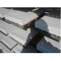 Quality High Purity White Refractory Ceramic Fiber Board For High Temperature Furnace wholesale