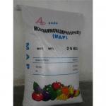 Quality Mono Ammonium Phosphate(MAP) wholesale