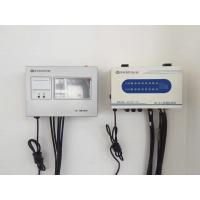 Quality Magnetostrictive level transmitter, automatic tank gauge atgs for gas stations wholesale