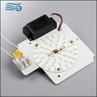 Buy cheap Customized SMD LED Module 5730 120lm/W High Lumens For Ceiling Light product
