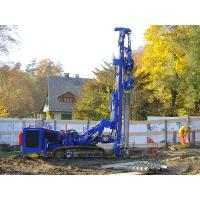 Quality Best seller! portable geothermal drill rig AKL-G-2 wholesale