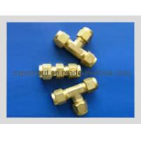 Quality spraying system nozzles wholesale