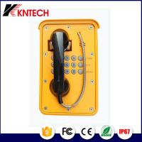 Quality weatherproof telephone,Vandal proof Telephone, telephone for outside of buildings, Vandal Resistant Weatherproof telepho wholesale