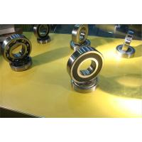 Quality 623Bearing deep groove ball bearings for high and even very high speeds wholesale