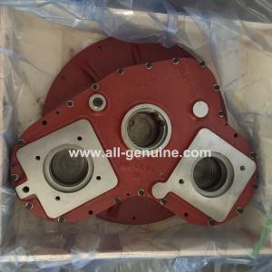 Quality 9060268 PTO HOUSING OF TEREX NHL SANY TR35A 3303 3305 3307 TR50 TR60 TR100 NTE240 NTE260 MT3600 MT3700 MT4400AC wholesale