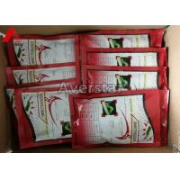 Quality Low Toxicity / Residue Pest Control Chemicals Emamectin Benzoate 9.5% WDG Wide Spectrum wholesale
