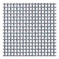 China Durable Woven Wire Mesh , heat - resisting , 316L, screen wire mesh , 400 x 2800 on sale