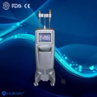 Quality 2015 hottest selling Thermage skin tightening machine for wrinkle reduce wholesale