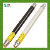 China High Voltage Current Limiting Fuse on sale