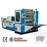 Quality Facial Tissue Production Machine wholesale
