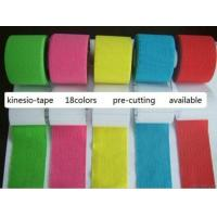 Quality Medical kinesio tape/muscle tape wholesale