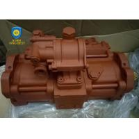 Cheap TB1140 Excavator Hydraulic Pumps For Machinery Spare Parts Standard Packing for sale