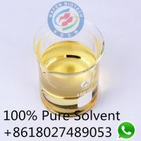 Quality Food Grade Grape Seed Oil Natural Plant Extract For Cooking and Solvent-Refined wholesale