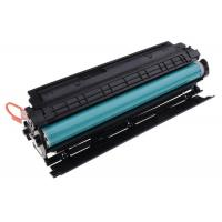 Quality High - Yield Black Toner Cartridge 18 Months Warranty For HP P1008 P1007 M1136 wholesale