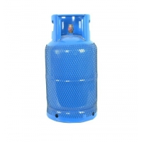 China LPG storage GAS tank cylinder for welding on sale