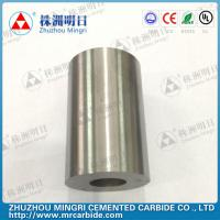 Quality GT40 GT55 Tungsten Carbide Cold Heading Dies Excellent Wear Resistance wholesale