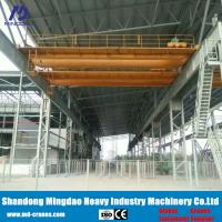 Quality Overhead Crane Design Drawing ,Overhead Crane Desigh Software wholesale
