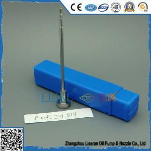 China Liseron Idle speed control  valve FOOR J01 819, Control valve FOOR J01 819 on sale