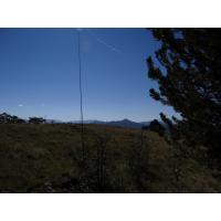 Quality 75FT telescoping Carbon Fiber Pole / mast wholesale
