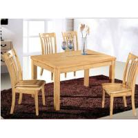 Quality Orient Dining Room Tables For Dining Room wholesale