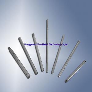 Quality Mechanical parts (LT121) wholesale