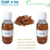 Cheap 2018 hot selling PG/VG based USP grade high concentratation USA-Mix flavor for for sale