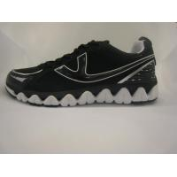 China Men's Running Shoes on sale