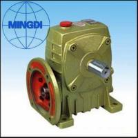 Quality HT200 Industrial Gearbox For Sugar Making / Chemical Low Noise wholesale