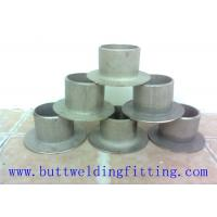 Cheap each stub end in aisi l carbon steel