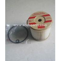 Quality Sell Good Quality Parker Racor Water Separator 2040PM From Factory wholesale