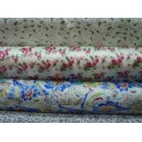 China Sodium Alginate Textile Printing on sale