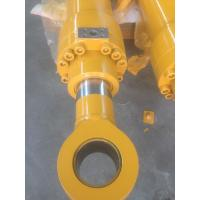 Quality Hyundai part no. 31Q4-60114  cylinder tube , JDF hydraulic cylilnder wholesale