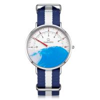 Quality Single Pointer Waterproof Watch For Swimming wholesale