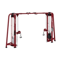 Quality Life Fitness Heavy Duty Gym Equipment wholesale