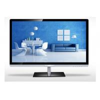 Quality 32 inch Open Frame Flat Screen Computer Monitor 1920 x 1080 VGA Input wholesale